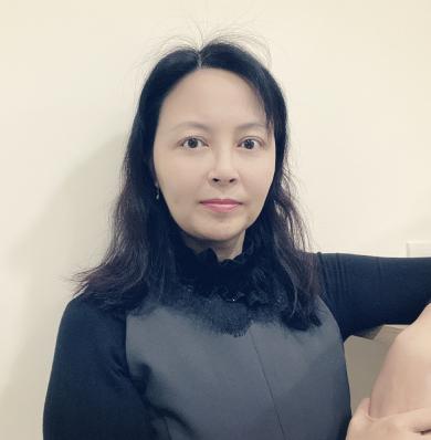 洋碩美語托福課程師資-Aka